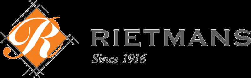 Rietmans Logo
