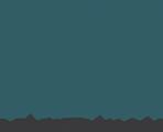 Dwyer Brick Fences Logo